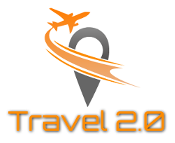 Travel20logo.jpeg