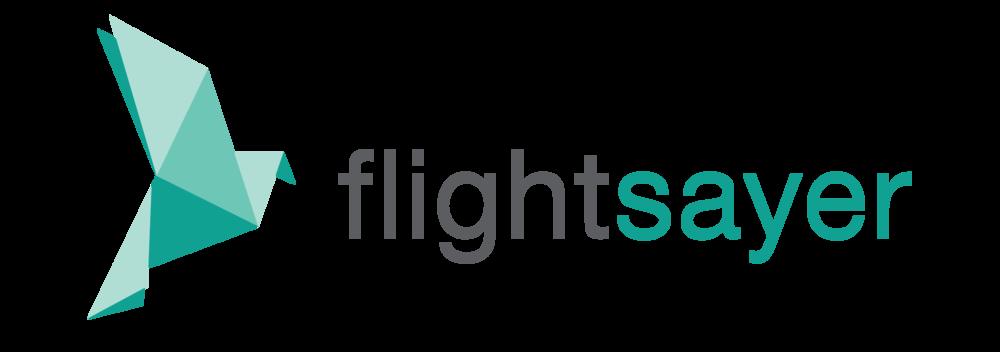flightsayer logo.png