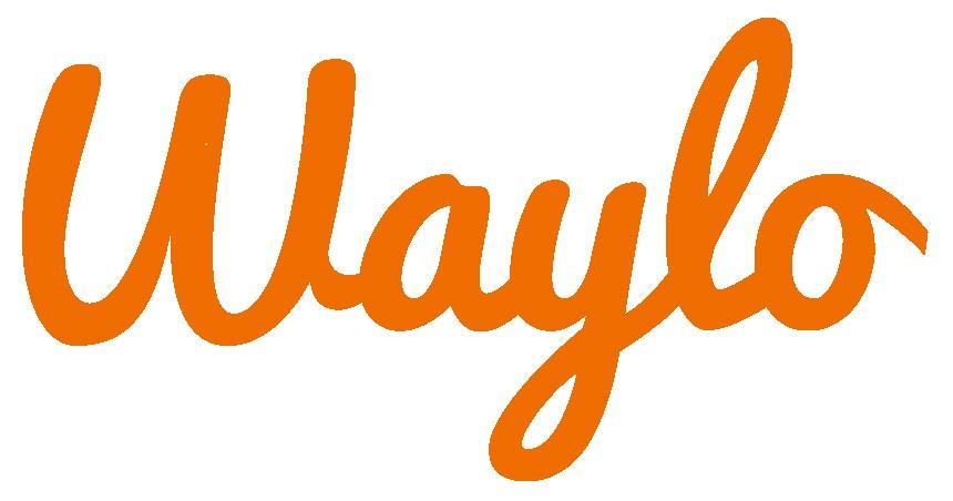 Logoland.jpg