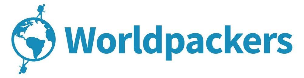 worldpackers.jpg