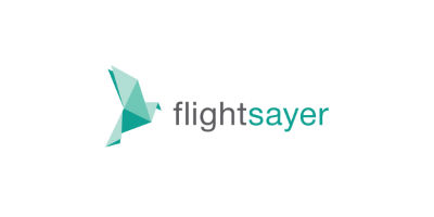 Flightsayer - Predicts flight delays hours and even weeks before departure.