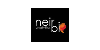 Neirbi Analytics - Demand prediction platform for hotels and travel companies.