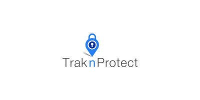 TraknProtect - Beacon-powered inventory tracking and analytics platform for hotels.