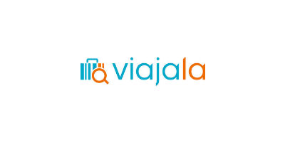 Viajala - Metasearch startup based in Medellín, Colombia.