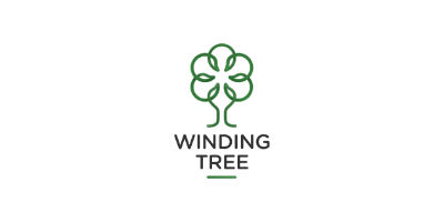 Winding Tree - Blockchain-based B2B marketplace for travel inventory.
