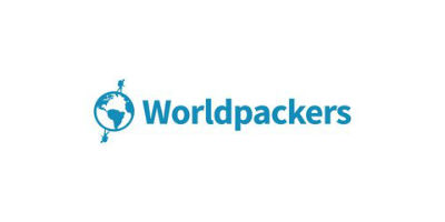 Worldpackers - Community and marketplace for travelers focused on social impact.