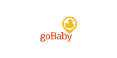 GoBaby - P2P rental marketplace for baby gear.