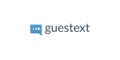 Guestext - Guest personalization and retention platform for hotels.