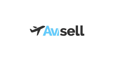 Avisell - Oversold flight optimization and revenue maximization for airlines.