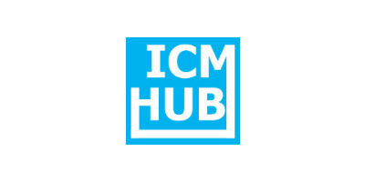 ICM Hub - Chat/customer service solution for transportation companies.