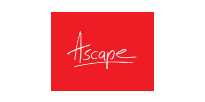 Ascape VR - Virtual reality travel agency.