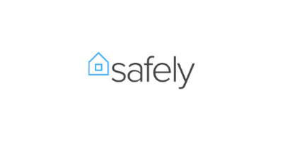 Safely - Verifies home rental guests as trustworthy with a $1,000,000 guarantee.