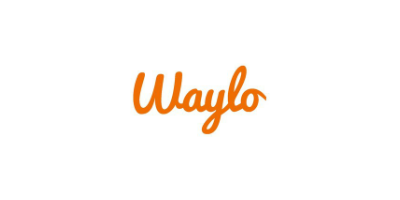 Waylo - Hotel price prediction and tracking app.