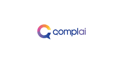 Compl.ai - Lightweight travel policy enforcement for SME's.