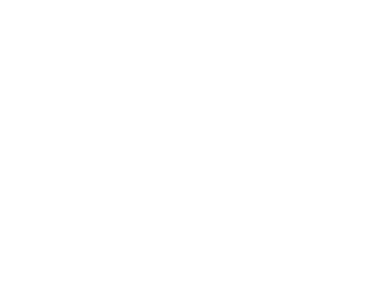 Phocuswright Battleground
