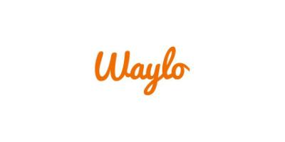 WayloBG1.png