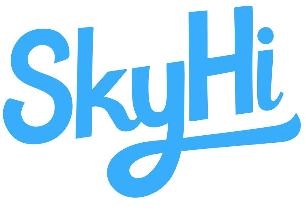 skyhi.jpg