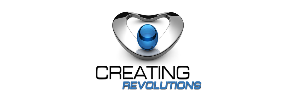 Creating Revolutions - Hotel communication, guest experience and employee management tools