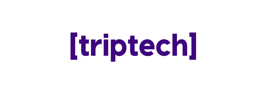 Triptech - Content discovery and vertical search platform with real-time prices and availability