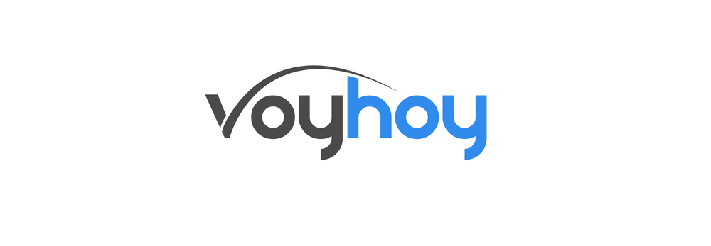 Voyhoy - Multimodal booking platform for South America