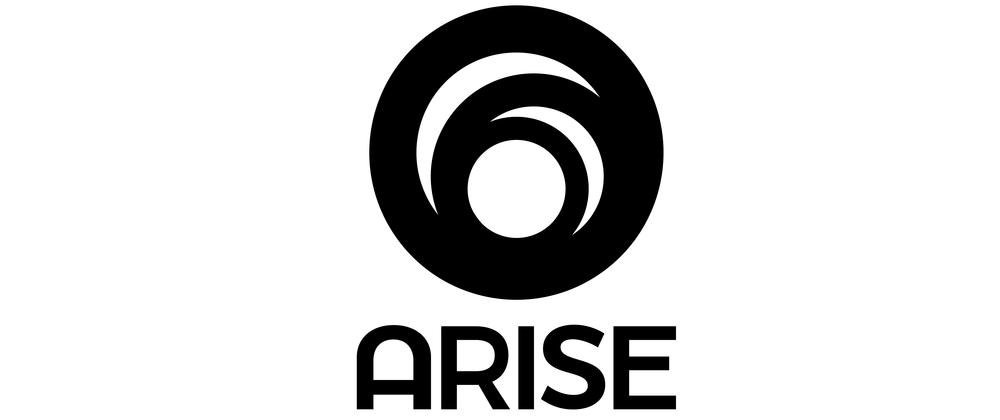Arise - Blockchain-based distribution network for hotels