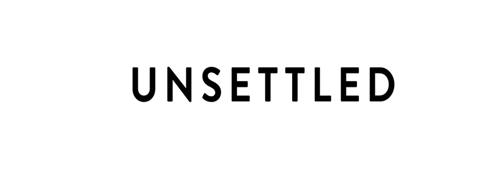 UNSETTLED - Co-working retreats providing private accommodation, shared workspace and more