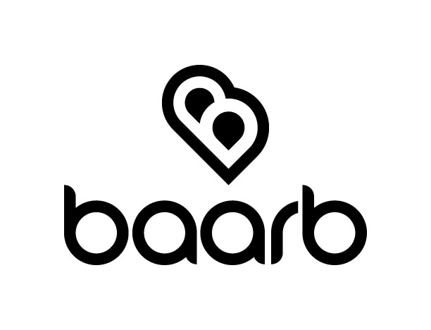 baarb_logo_bw_final 2.jpg