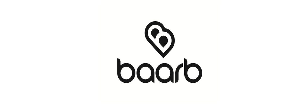 Baarb - AI-based personalization company for the travel industry
