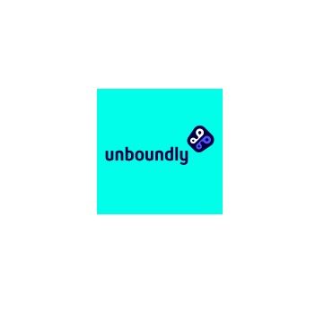 Unboundly - Flight routing technology enabling personalization and stopovers
