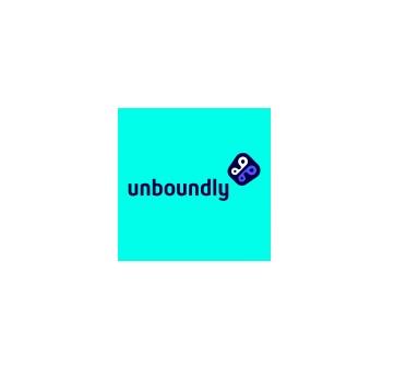 unboundly-logo-turquoise.jpg