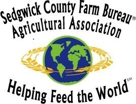 Sedgwick County Farm Bureau Agriculture Association