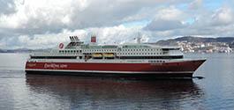 stavangerfjord.jpg