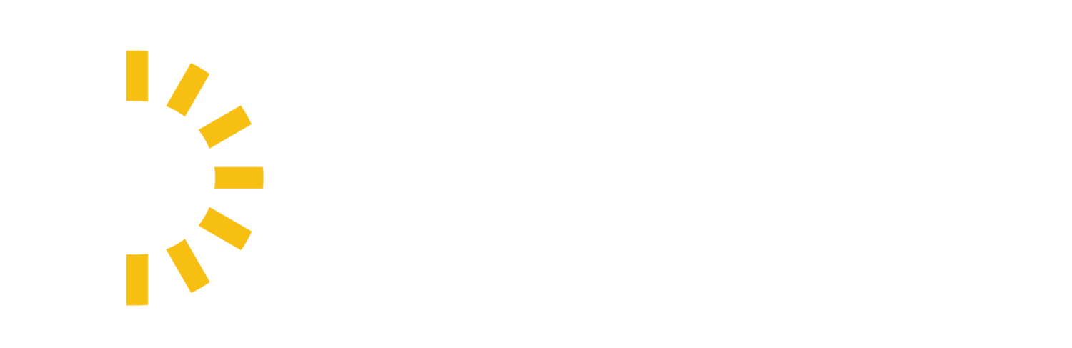 Project Phil