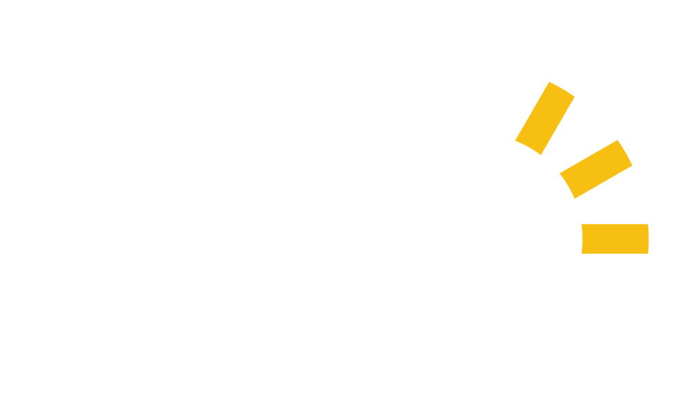 Scholarship360-White.png