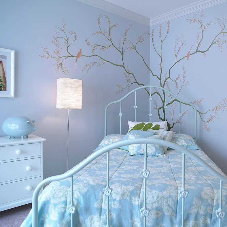 Shopper_Olivia's-room.-sizedjpg
