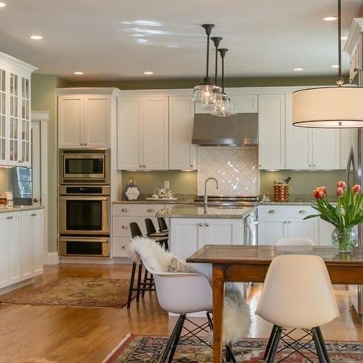 allie kitchen.jpg