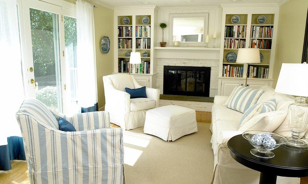 living-room_sm.jpg