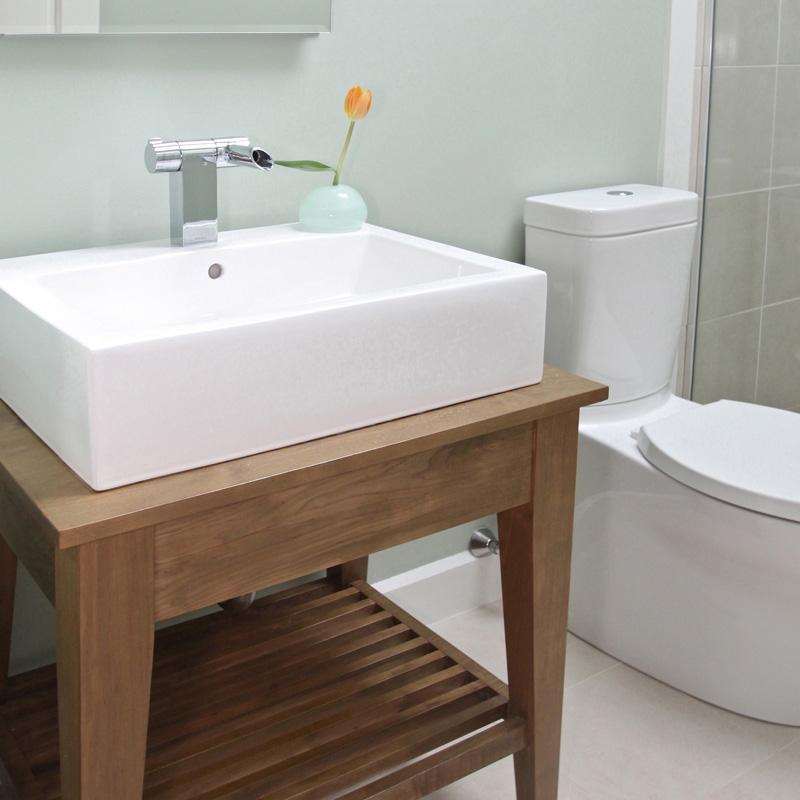 bathroom2sink.jpg