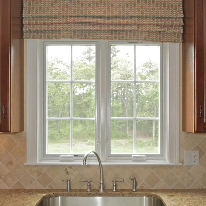 cabinets 2.jpg