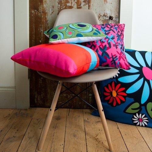 eames-chair-pillows-SIZED.jpg