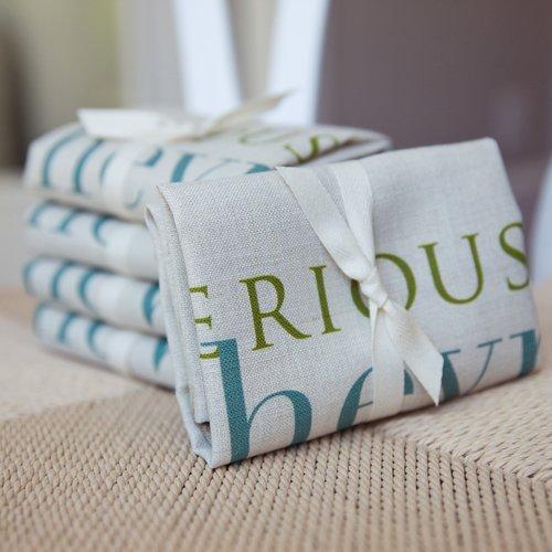stack-of-towels.jpg