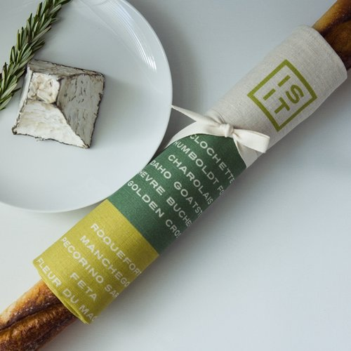 birdseye-bread-and-chevre-for-gift.jpg