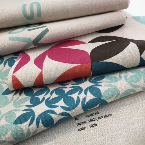 fabrics-folded-and-stacked-sized.jpg
