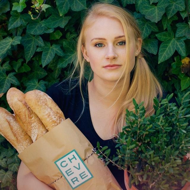 katie-bread-web-sized.jpg