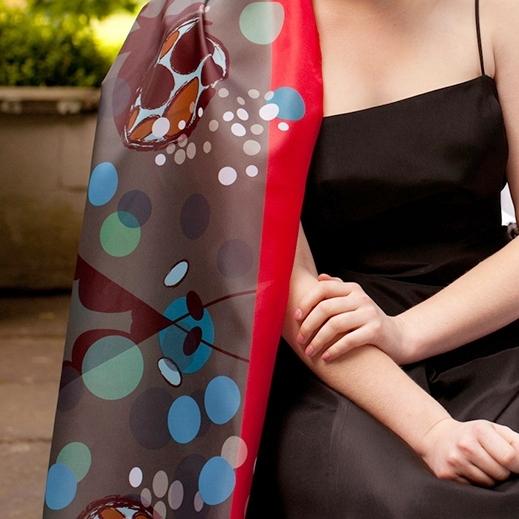 katie-scarf-sized.jpg