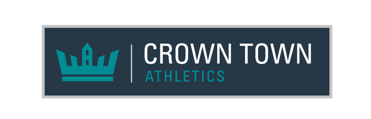 Crown Town Athletics