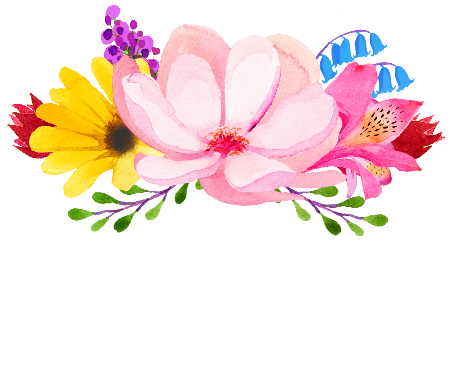 Alyssa Hammond | Life Coach