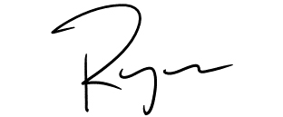 ryan_signature.png