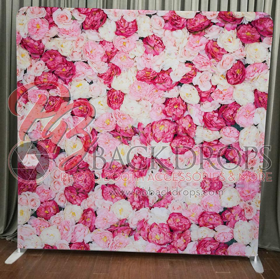 RPW_Floral_Wall_Pillow__14526.1501212951.1280.1280.jpg