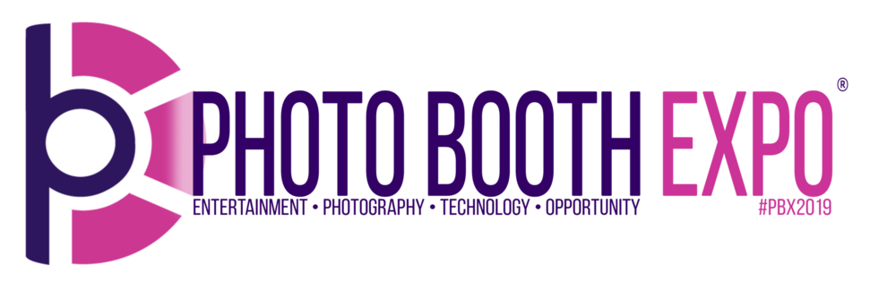 booth-3-logo-300-1024x435.png